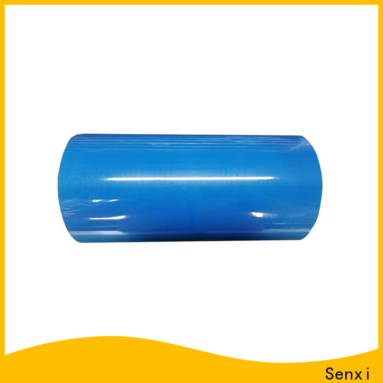 latest wholesale htv vinyl rolls bulk supplies