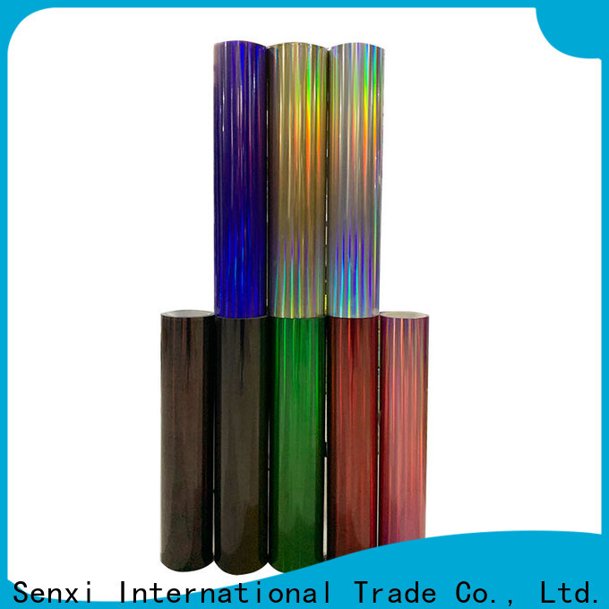 all collection htv rolls wholesale stable performance factory