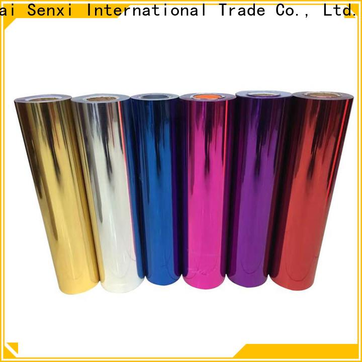 uv screen exposure unit & personalized heat transfer vinyl