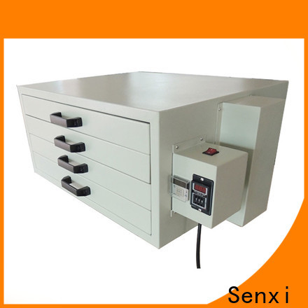 Senxi wholesale infrared flash dryer oem & odm customization