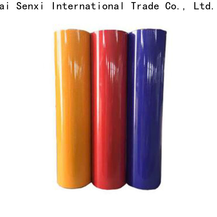 Senxi htv wholesale stable performance price-favorable