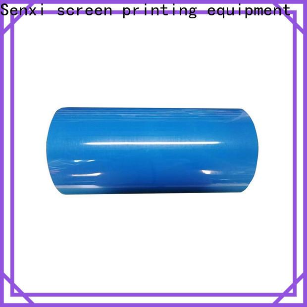 Senxi heat press vinyl wholesale stable performance