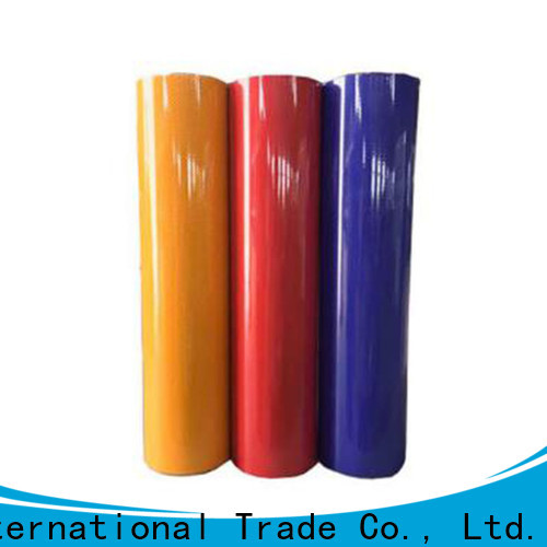 all collection custom heat transfer vinyl bulk supplies export