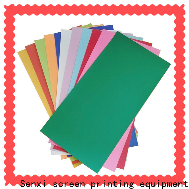 all collection heat transfer vinyl wholesale stable performance export