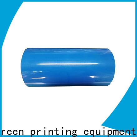 Senxi wholesale htv rolls bulk supplies factory