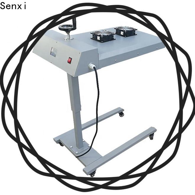 Senxi wholesale infrared flash dryer distributor manufacturer