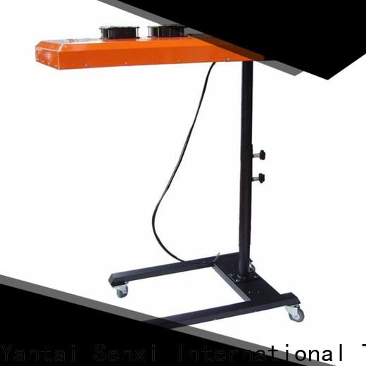 Senxi screen printing dryer machine company manufacturer