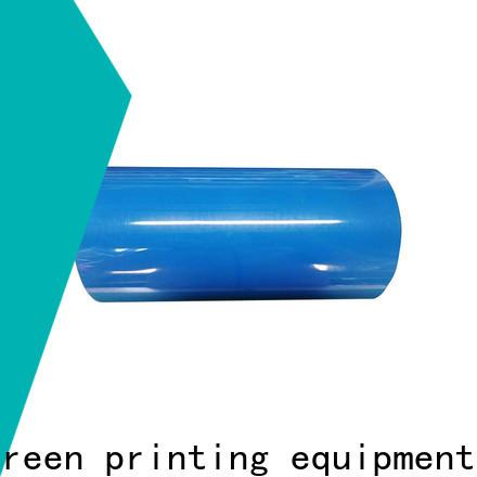 quality-reliable heat press vinyl wholesale production
