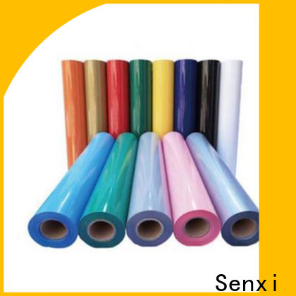 quality-reliable wholesale htv vinyl rolls bulk supplies export
