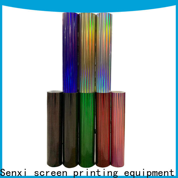 Senxi all collection htv wholesale bulk supplies price-favorable