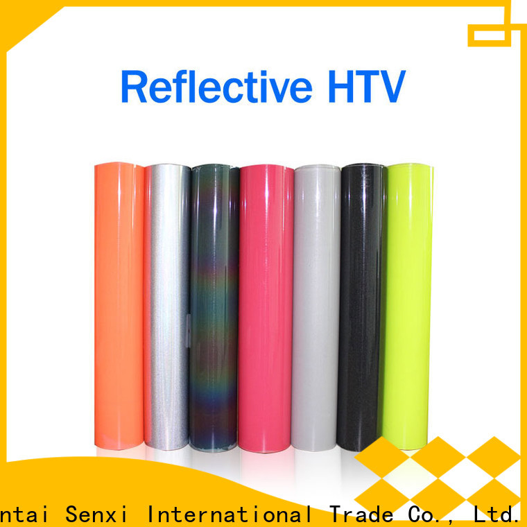 all collection htv wholesale production