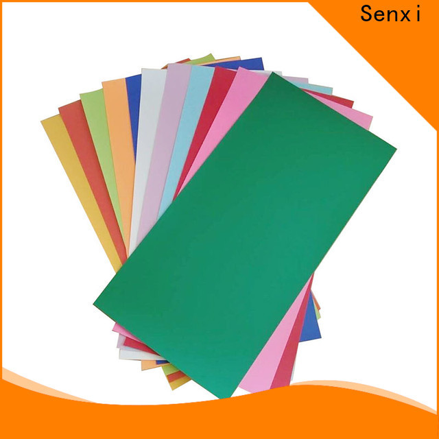 quality-reliable custom heat transfer vinyl bulk supplies