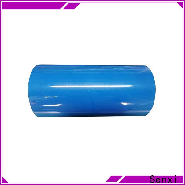 Senxi latest heat press vinyl wholesale bulk supplies price-favorable