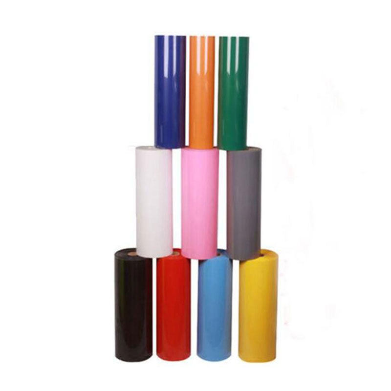 pvc heat transfer vinyl & table top screen printing machine