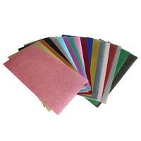 customized glitter heat transfer vinyl wholesale