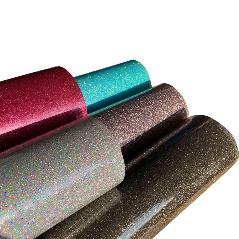 quality-reliable heat press vinyl wholesale production-2