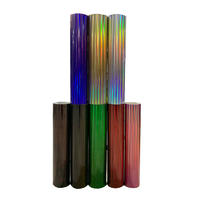wholesale laser heat transfer vinyl manufacturer
