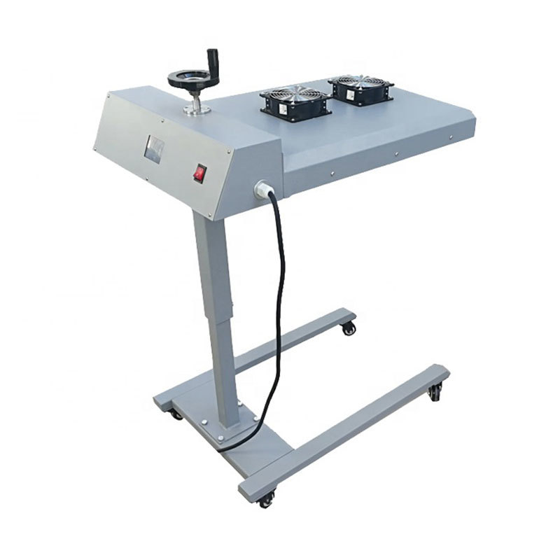2021 best 3000w screen printing dryer machine