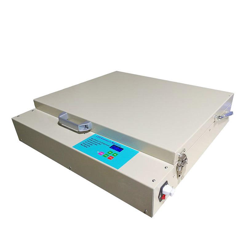 Senxi vacuum LED UV exposure bulk supplies